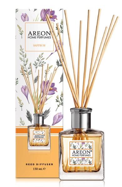HBO06 Areon Home Perfume 150 ml Saffron
