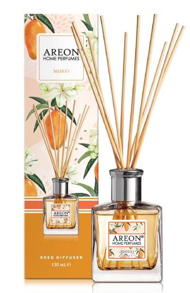 HBO07 Areon Home Perfume 150 ml Mango
