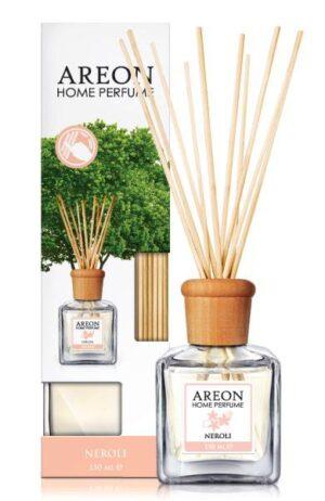 HPS13 G01 Areon Home Perfume 150 ml Neroli
