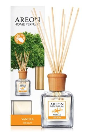 HPS4 Areon Home Perfume 150 ml Vanilla