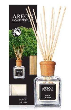 HPS8 G01 Areon Home Perfume 150 ml Black