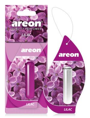 LR04 Areon Mon Liquid 5 ml Lilac