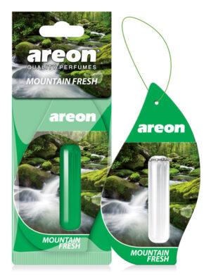 LR10 Areon Mon Liquid 5 ml Mountain Fresh