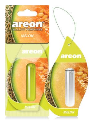 LR12 Areon Mon Liquid 5 ml Melon
