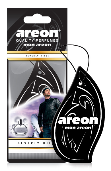 MA06 Areon Mon Beverly Hills