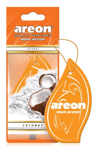 MA11 Areon Mon Coconut