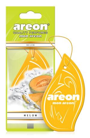 MA13 Areon Mon Melon