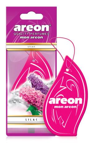 MA19 Areon Mon Lilac