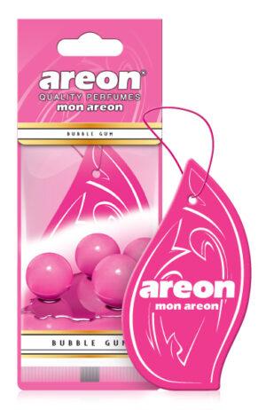 MA21 Areon Mon Bubble Gum