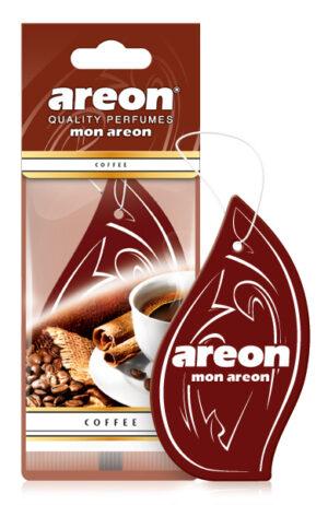 MA25 Areon Mon Coffee