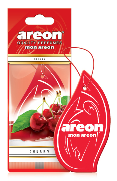 MA26 G01 Areon Mon Cherry