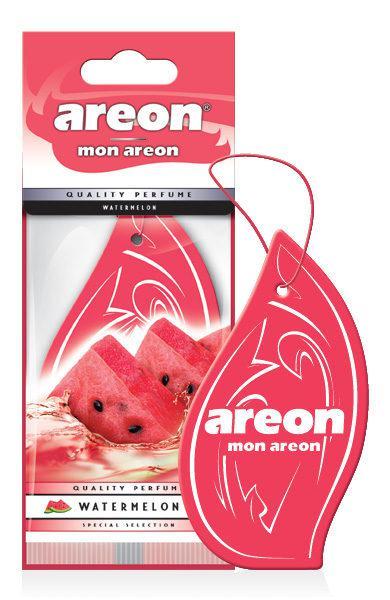 MA28 G01 Areon Mon Watermelon