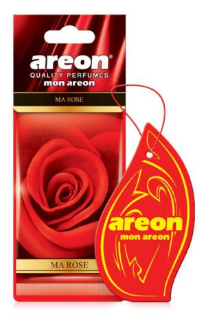 MA32 Areon Mon Ma Rose