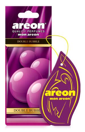 MA37 Areon Mon Double Bubble