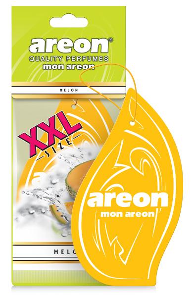 MAX01 Areon Mon XXL Melon