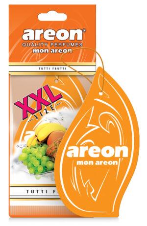 MAX13 Areon Mon XXL Tutti Frutti