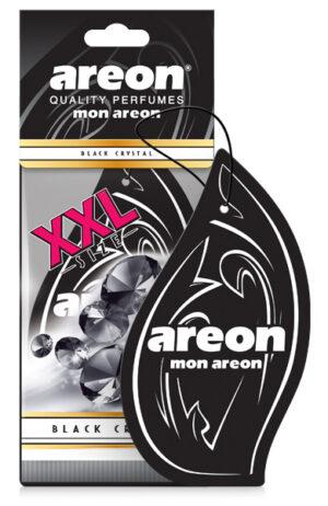 MAX15 Areon Mon XXL Black Crystal