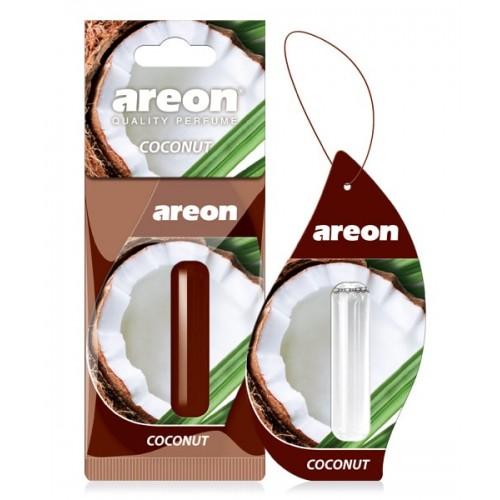 areon Liquid Coconutl 500x500 1