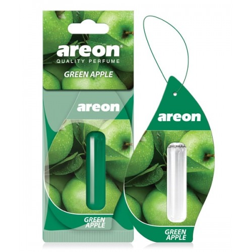 areon Liquid Green Apple 500x500 1