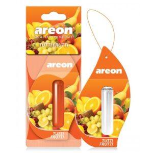 areon Liquid Tutti Frutti 500x500 1