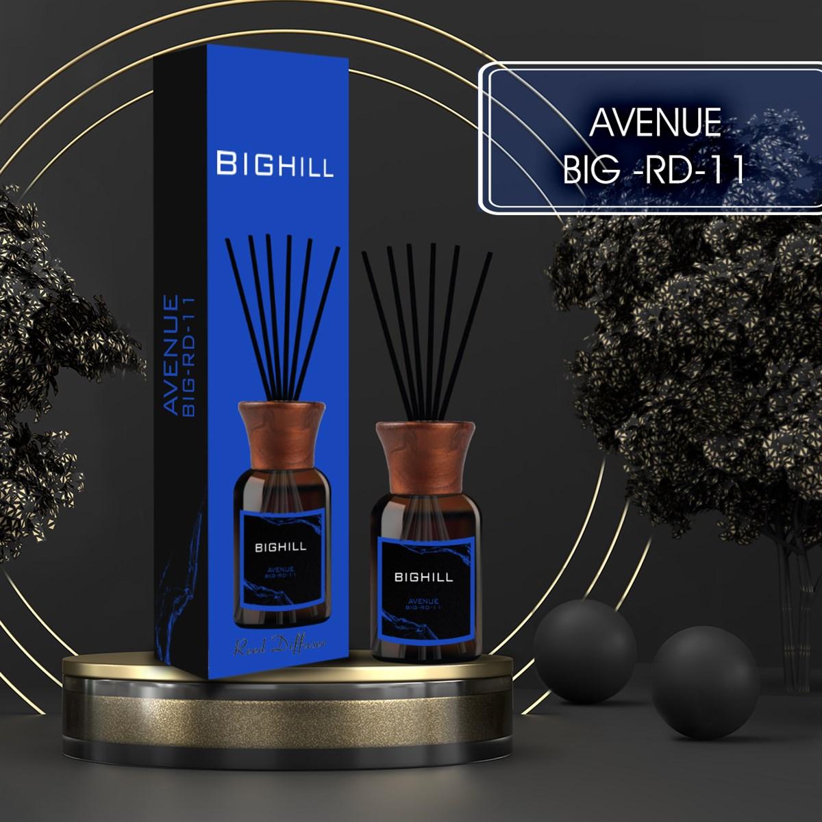 avenue big rd 11eyfel parfum her an fa4 af