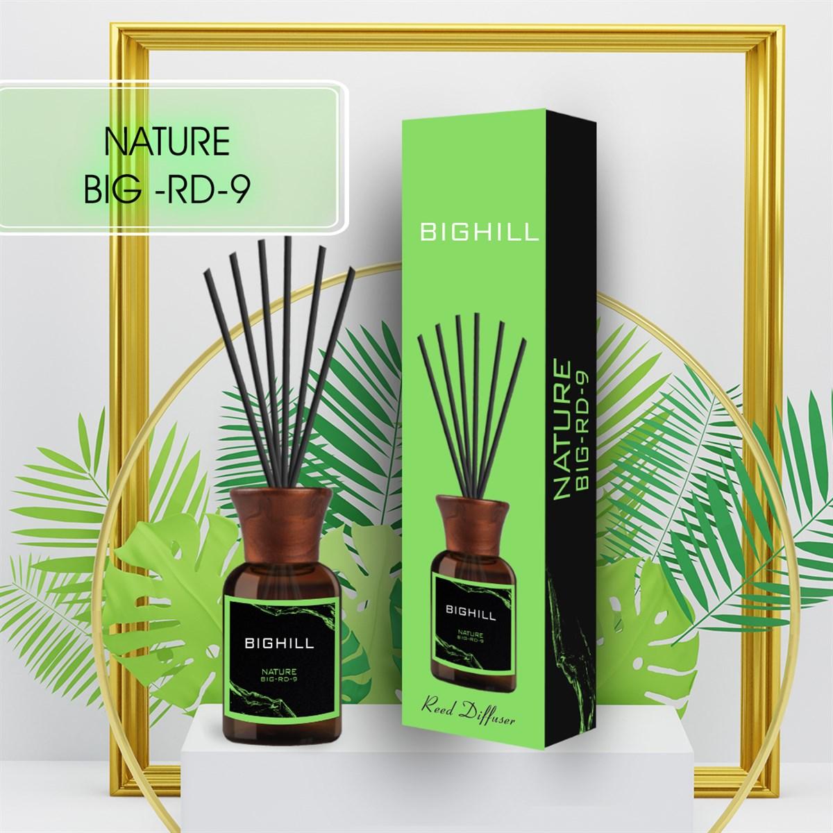 nature big rd 9eyfel parfum her an y 8cb a7