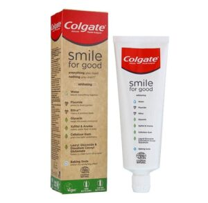 pasta de dinti smile for good whitening 75ml col 20563 1 1596622233