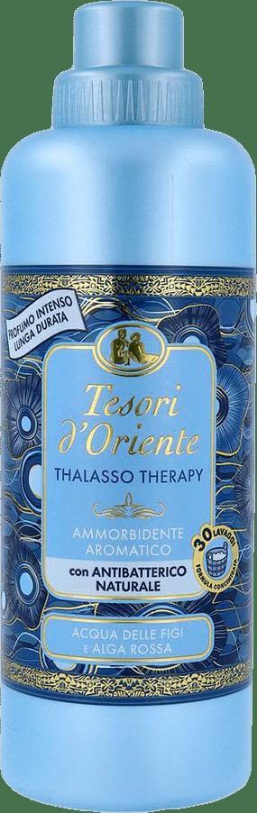 omekotitel tesori doriente thalasso koncentrat 750ml image 6081d40a6fe12 1280x1280