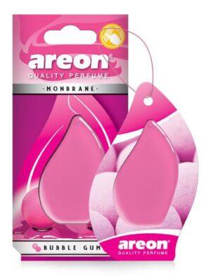 AMB01 G01 Areon Monbrane Bubble Gum