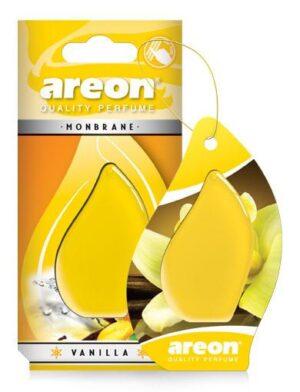 AMB02 G01 Areon Monbrane Vanilla