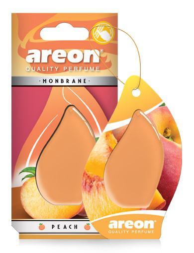 AMB03 G01 Areon Monbrane Peach