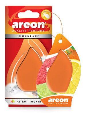 AMB05 G01 Areon Monbrane Citrus Squash