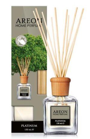 HPL03 Areon Home Perfume 150 ml Platinum