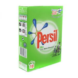 detergent de rufe persil eco pentru rufe albe 700 g 10 spalari 8866241609758