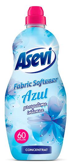 BALSAM ASEVI AZUL 60D 88911