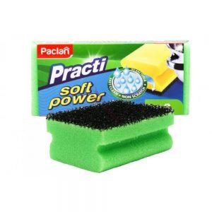 PACLAN BURETE VASE POWER 3 BUC 1000x1000 product popup
