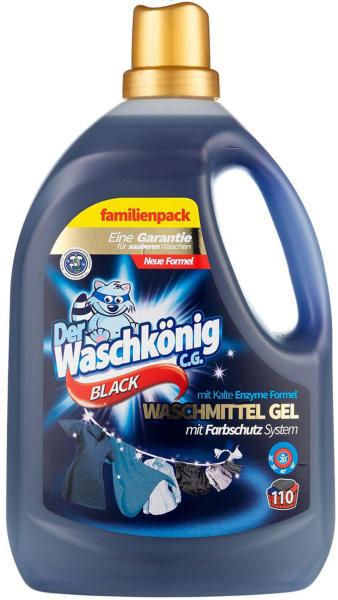707989716.der waschkonig detergent lichid der waschkonig rufe negre 3 305l 110 spalari
