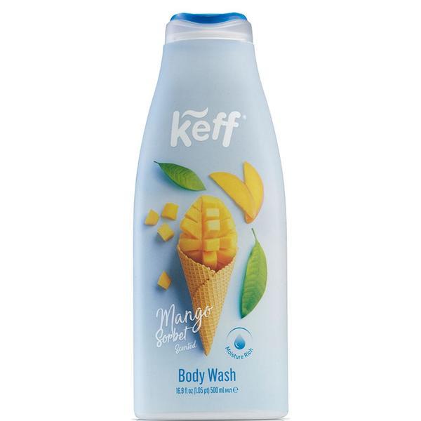 gel de dus cu parfum de sorbet de mango sano keff mango sorbet body wash 500 ml 1627984438389 1 1